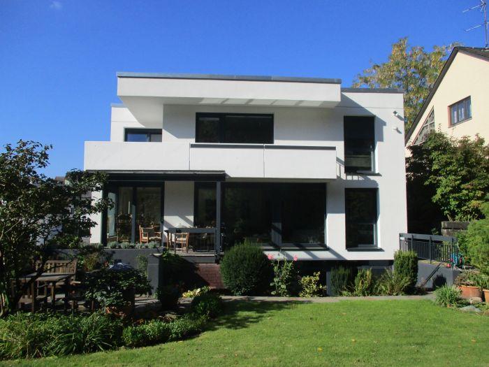 startseite tatort architektur ihr b ro f r architektur und innenarchitektur. Black Bedroom Furniture Sets. Home Design Ideas